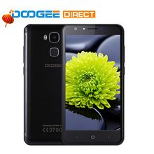In Stock Doogee Smartphone inch Octa Core LTE Mobile Phone Android Fingerprint ID Smartphone, Android, Fingerprint Id, Dual Sim, China, Sims, Cool Things To Buy, Iphone, Mobile Phones