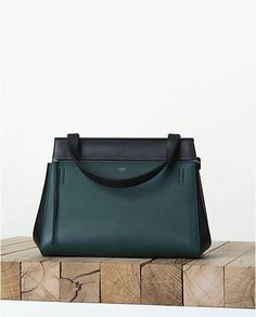 f637f9dfd3 Edge Bag. Nifty Mart · Celine Collection