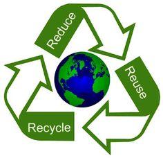 Help Environment!!!!