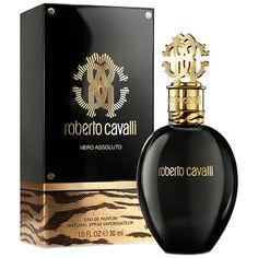 SUPER OFERTA VERII 2015 doar aici gasesti Apa de Parfum Roberto Cavalli Nero Assoluto la un pret imbatabil =>>> http://expertimo.ro/dailydeals/seller/apa-de-parfum-roberto-cavalli-nero-assoluto-femei-30ml/