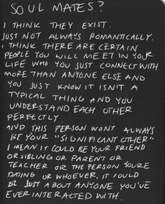 Def true..