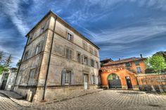 Blog Photo - Tout sur la photo en news et images - Photoexposition.fr Images, Photos, Mansions, House Styles, News, Blog, Home Decor, Colors, Photography