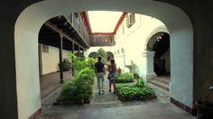 Auténtica Cuba Cienfuegos, Cuba, Spanish Class, Aquarium, Videos, Youtube, Winter, Goldfish Bowl, Spanish Classroom