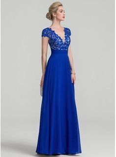 JJsHouse, as the global leading online retailer, provides a large variety of wed. JJsHouse, as th Wedding Party Dresses, Bridesmaid Dresses, Prom Dresses, Formal Dresses, Chiffon Evening Dresses, Evening Gowns, Elegant Dresses, Beautiful Dresses, Robes D'occasion