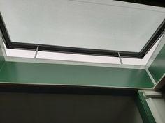Frisse lucht in een studeerkamer Home Decor, Seeds, Decoration Home, Room Decor, Home Interior Design, Home Decoration, Interior Design