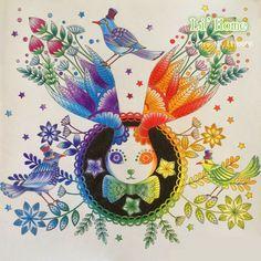 Alice In Wonderland By Fabiana Attanasio Down The Rabbit Hole