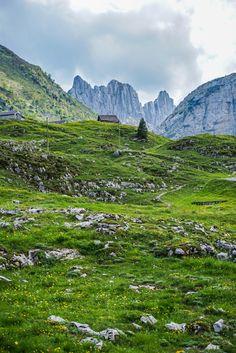 Switzerland Bern, G Adventures, Europe Destinations, Central Europe, Landscape Pictures, Nature Photos, Alps, The Neighbourhood, Around The Worlds