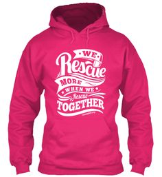 Purchase a hoodie and help rescue baby girls from female infanticide in India!