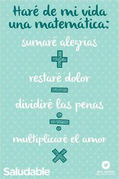 Frases positivas http://www.gorditosenlucha.com/