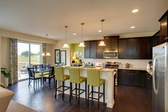 2015 Fall Parade of Homes 323