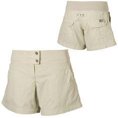 6 Inch Inseam Hiking Shorts Men's Hiking Shorts, Outdoor Gear, Casual Shorts, Shopping, Women, Fashion, Moda, Fashion Styles, Fashion Illustrations