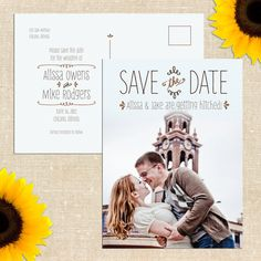 Win a chance to win 100 FREE Save the Dates via YellowBrick Graphics. Follow the link for more details. This week only! April 16-22 2012