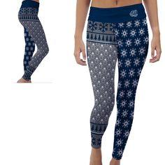 OLD DOMINION MONA... http://www.757sc.com/products/old-dominion-monarchs-womens-yoga-pants-christmas-party-design-xl?utm_campaign=social_autopilot&utm_source=pin&utm_medium=pin #nfl #mlb #nba #nhl #ncaaa #757sc