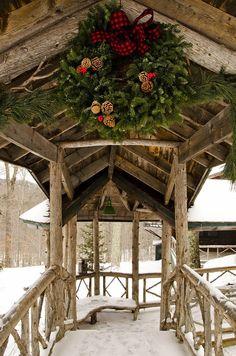 christmas blog :)