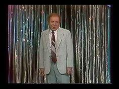 Kabos SHOW - a VIDÁM SZÍNPADON (Szilveszteri műsor)