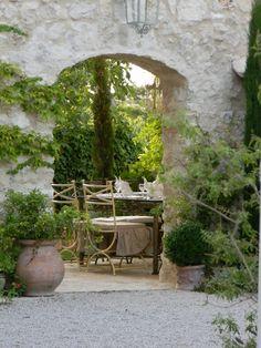 France.. Provence