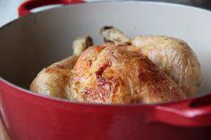 Na+deze+gebakken+kip,+kan+je+geen+kip+meer+zeggen