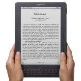 Save $110 on Kindle DX