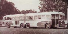 1950s MTA