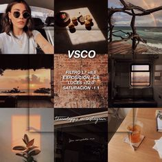 Instagram Themes Vsco, Foto Instagram, Vsco Pictures, Editing Pictures, Photography Filters, Photography Editing, Fotografia Vsco, Vsco Feed, Best Vsco Filters