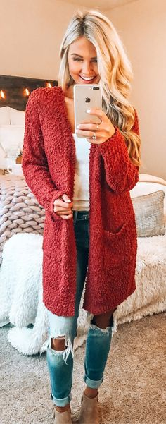 Winter Outfits Australia Fall Outfits For Senior Pictures Winteroutfits Australien Herbstoutfi. Fall Winter Outfits, Autumn Winter Fashion, Summer Outfits, Casual Outfits, Cute Outfits, Casual Winter, Summer Clothes, Dress Casual, Casual Wear