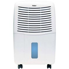 haier 65 4k ultra hd tv. haier 32-pint dehumidifier vminnovation hot deals today has the lowest price deal for 65 4k ultra hd tv