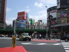 Hemos estado en Japón, intentando inculcar poco a poco la cultura del aceite de oliva. #LaEspanolaPorElMundo #Japón #AceitedeOliva