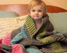 Crochet Scarf Pattern Marjorie Scarf | Etsy Octopus Crochet Pattern Free, Free Pattern, Crochet Patterns, Make It Yourself, Fun, Etsy, Crochet Pattern, Sewing Patterns Free, Crochet Tutorials