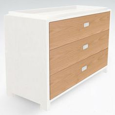 http://www.2modern.com/collections/kids-baby-changing-tables/products/campaign-3-drawer-changing-table