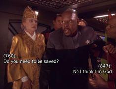 Texts From Deep Space Star Trek Generations, Stark Trek, Starship Enterprise, Across The Universe, Best Series, Deep Space, Time Travel, Science Fiction, Movie Tv
