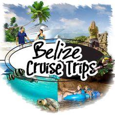 Belize Best Excursions Belize Cruise Excursions Belize Lamanai And River Excursion1 Day$100 Belize City Xunantunich Mayan Ruin1…