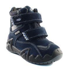 452A PRIMIGI WICK MARINE www.ouistiti.shoes le spécialiste internet de la chaussure bébé, enfant, junior et femme collection automne hiver 2015 2016