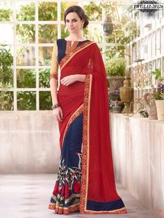 #Vyomini - #FashionForTheBeautifulIndianGirl #MakeInIndia #OnlineShopping #Discounts #Women #Style #Fashion #EthnicWear #OOTD only Rs 2080/, get Rs 385/ #CashBack  ☎+91-9810188757 / +91-9811438585