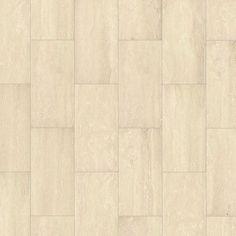 laminatflis entre + kjøkken fra byggmax  129 m 2 Laminatflis Travertine AC4, 8mm, 2,05m2, Art.-nr.: 651546, Vekt/enhet: 9,71458708333333 kgbygghttp://www.byggmax.no/gulv/laminatgulv/laminatflis-travertine-p651546