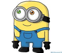 http://fc04.deviantart.net/fs70/f/2015/050/9/6/bob_the_minion_by_michivous12-d8ipxo3.png