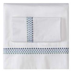 100 Cotton Sheets, Cotton Sheet Sets, Single Duvet Cover, Duvet Cover Sets, Grande Hotel, Best Sheets, Textiles, Sateen Sheets, A 17
