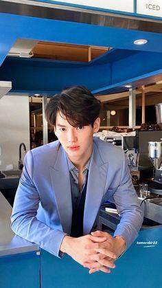Handsome Faces, Thai Drama, I Win, Asian Actors, Best Couple, Cute Guys, Pretty Boys, Thailand, Singer