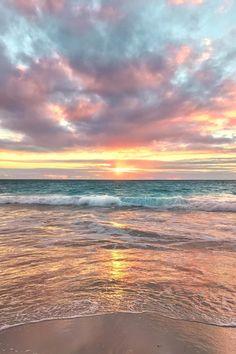 How to Take Good Beach Photos