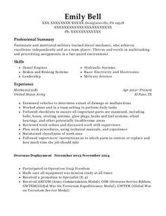 Cdl Class B Resume Examples Scheduled 1 Resume Examples Resume
