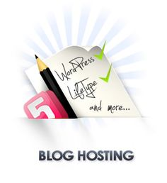 The Internet gets flooded with millions of blogs every day. Various types of blogs like, personal blogs, marketing blogs and educational blogs exist.