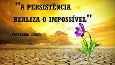 frase-a-persistencia-realiza-o-impossivel