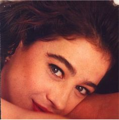 More Moira kelly photo gallery