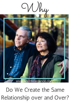 online dating - http://www.mobilehomereplacementsupplies.com/howtohaveasafeonlinedatingsiteexperience.php