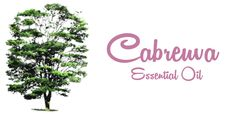 Cabreuva Essential Oil. See the properties, uses and benefits of cabreuva essential oil.