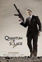 Quantum of Solace<br><span class='font12 dBlock'><i>(Quantum of Solace)</i></span>
