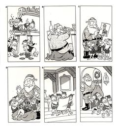 Images séquentielles Noël Sequencing Pictures, Sequencing Cards, Story Sequencing, French Christmas, Noel Christmas, A Christmas Story, French Teaching Resources, Teaching French, Picture Composition