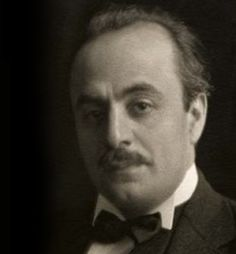 """Incluyo el cuento clásico de la semana, seleccionado por el escritor Luis López Nieves: """"La que era sorda"""", por Gibrán Jalil Gibrán (1883-1931), escritor libanés del siglo XX, quien gozó de fama internacional gracias a libros suyos como """"El profeta"""" y """"El loco"""": http://ciudadseva.com/texto/la-que-era-sorda"""