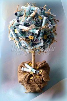 41 trendy diy wedding present money 25th Birthday Gifts, Birthday Diy, Craft Gifts, Diy Gifts, Diy Wedding Presents, Money Bouquet, Creative Money Gifts, Money Origami, Money Trees