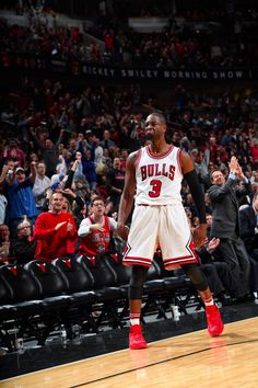 (15) Bulls - Busca do Twitter