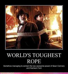Indiana Jones  The Last Crusade Movie Quotes b3059b0fd05